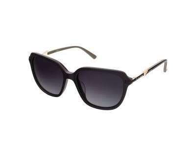 Filter: Sunglasses Crullé Umbra C7