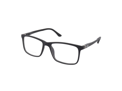 Filter: PC Glasses without power Computer-Brille Crullé S1712 C1