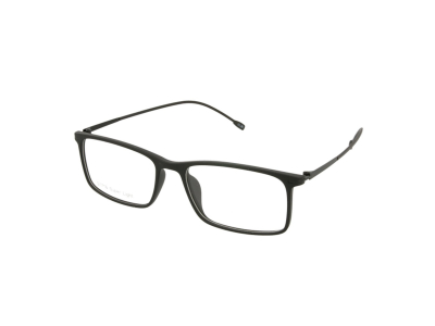 Filter: PC Glasses without power Computer-Brille Crullé S1716 C2