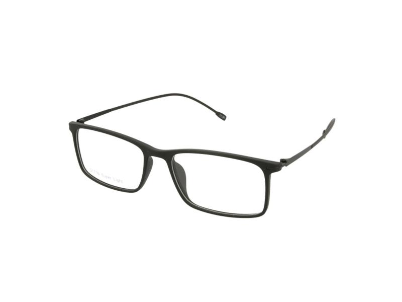 Computer-Brille Crullé S1716 C2