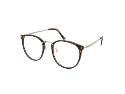 Filter: PC Glasses without power Computer-Brille Crullé TR1726 C3