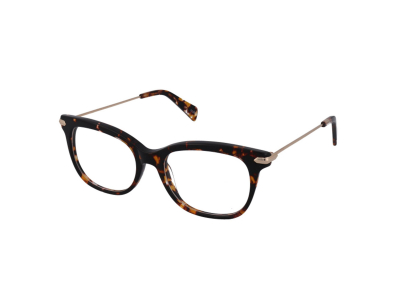Filter: PC Glasses without power Computer-Brille Crullé 17018 C2