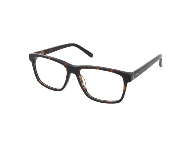 Computer-Brille Crullé 17297 C3
