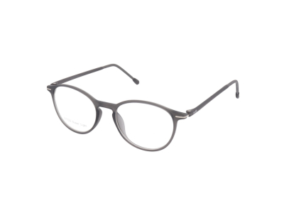 Filter: PC Glasses without power Computer-Brille Crullé S1722 C1