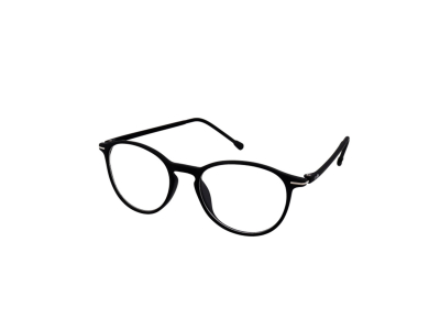 Filter: PC Glasses without power Computer-Brille Crullé S1722 C3