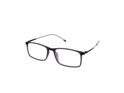 Filter: PC Glasses without power Computer-Brille Crullé S1716 C4