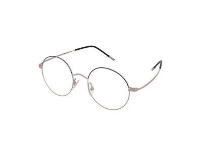 Filter: PC Glasses without power Computer-Brille Crullé 9236 C3