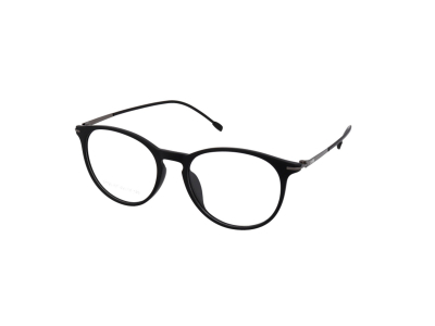 Filter: PC Glasses without power Computer-Brille Crullé S1720 C1