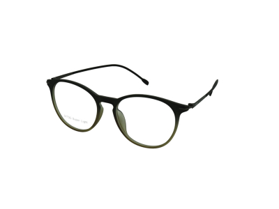 Filter: PC Glasses without power Computer-Brille Crullé S1720 C3