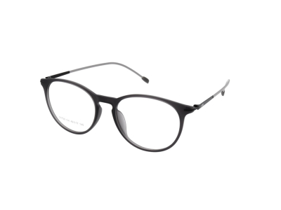 Filter: PC Glasses without power Computer-Brille Crullé S1720 C4