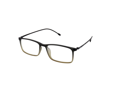 Filter: PC Glasses without power Computer-Brille Crullé S1716 C3