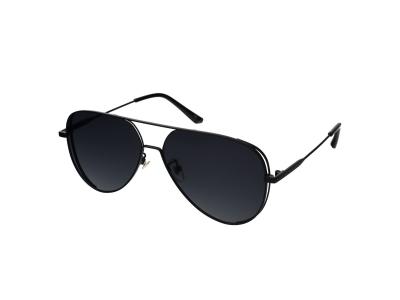 Filter: Sunglasses Crullé 7071 C1