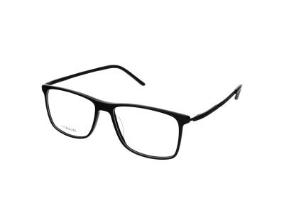 Filter: Frames Crullé Titanium T025 C1
