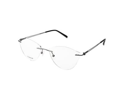 Filter: Frames Crullé Titanium T031W C4
