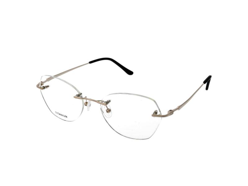 Filter: Frames Crullé Titanium T033W C2