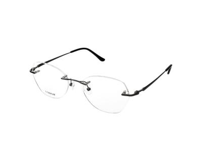 Filter: Frames Crullé Titanium T033W C4