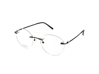 Filter: Frames Crullé Titanium T036W C1
