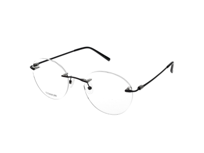 Filter: Frames Crullé Titanium T036W C2