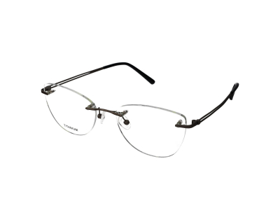 Filter: Frames Crullé Titanium T042W C2