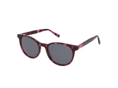 Filter: Sunglasses Crullé Divine C1