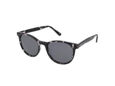 Filter: Sunglasses Crullé Divine C2