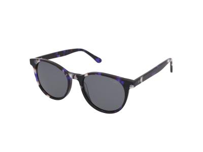 Filter: Sunglasses Crullé Divine C3