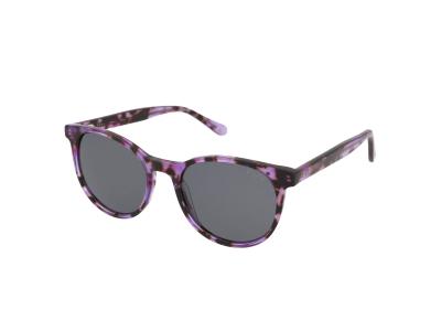 Filter: Sunglasses Crullé Divine C4