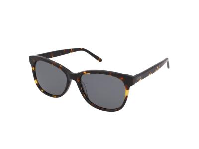 Filter: Sunglasses Crullé Flair C2