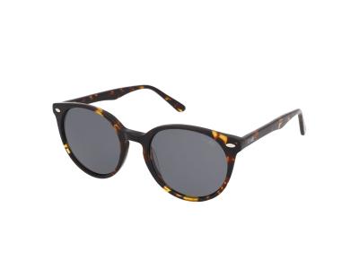 Filter: Sunglasses Crullé Avid C2