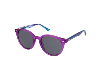 Filter: Sunglasses Crullé Avid C3