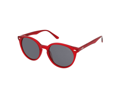 Filter: Sunglasses Crullé Avid C4