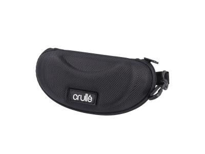 Filter: Sunglasses Crullé Connect C1