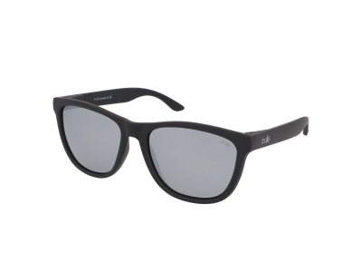 Filter: Sunglasses Crullé Connect C3