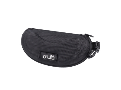 Filter: Sunglasses Crullé Connect C7