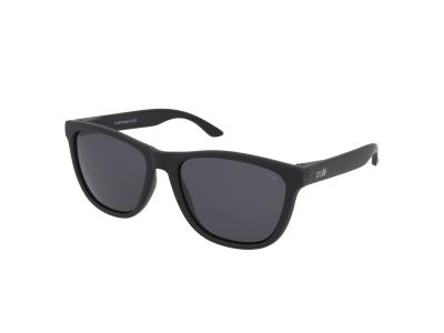Filter: Sunglasses Crullé Connect C8