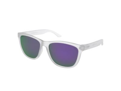 Filter: Sunglasses Crullé Connect C9