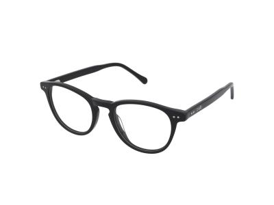 Filter: Frames Crullé Clarity C1