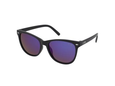 Filter: Sunglasses Crullé Admire C1