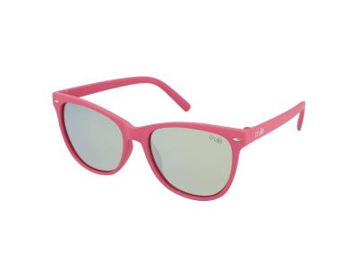 Filter: Sunglasses Crullé Admire C2