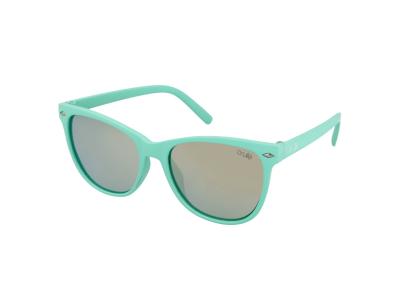 Filter: Sunglasses Crullé Admire C3