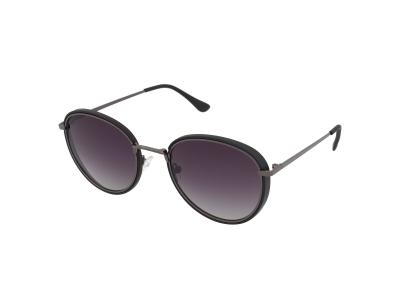 Filter: Sunglasses Crullé Escort C1