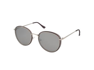 Filter: Sunglasses Crullé Escort C2
