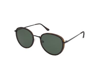 Filter: Sunglasses Crullé Escort C3