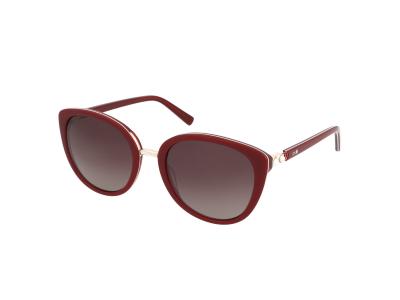 Filter: Sunglasses Crullé Grand C4