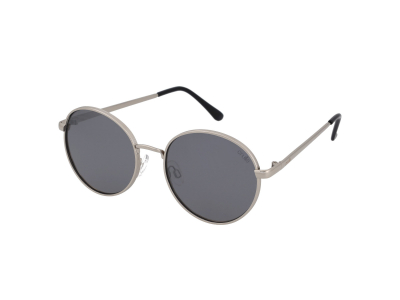 Filter: Sunglasses Crullé Immense C1