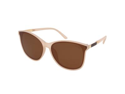 Filter: Sunglasses Crullé Imperial C1