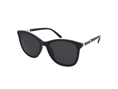 Filter: Sunglasses Crullé Imperial C2