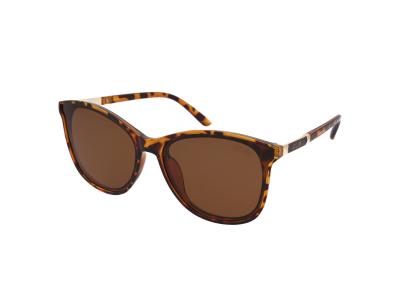 Filter: Sunglasses Crullé Imperial C3