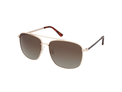 Filter: Sunglasses Crullé Persist C1