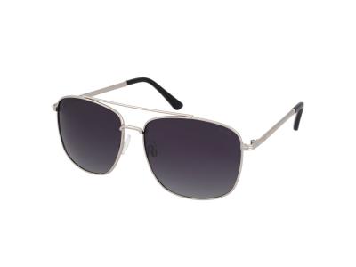 Filter: Sunglasses Crullé Persist C2